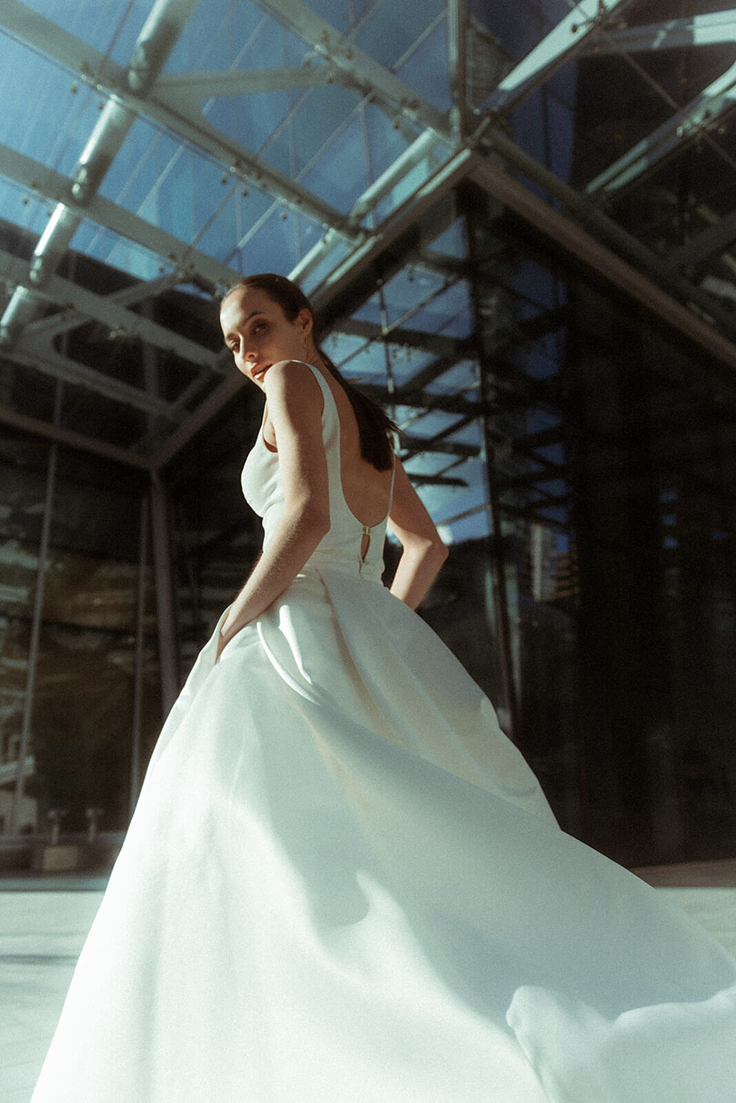 Vogue_inspired_urban_bridal_inspiration_Shoot_Vancouver_Downtown11291318117976