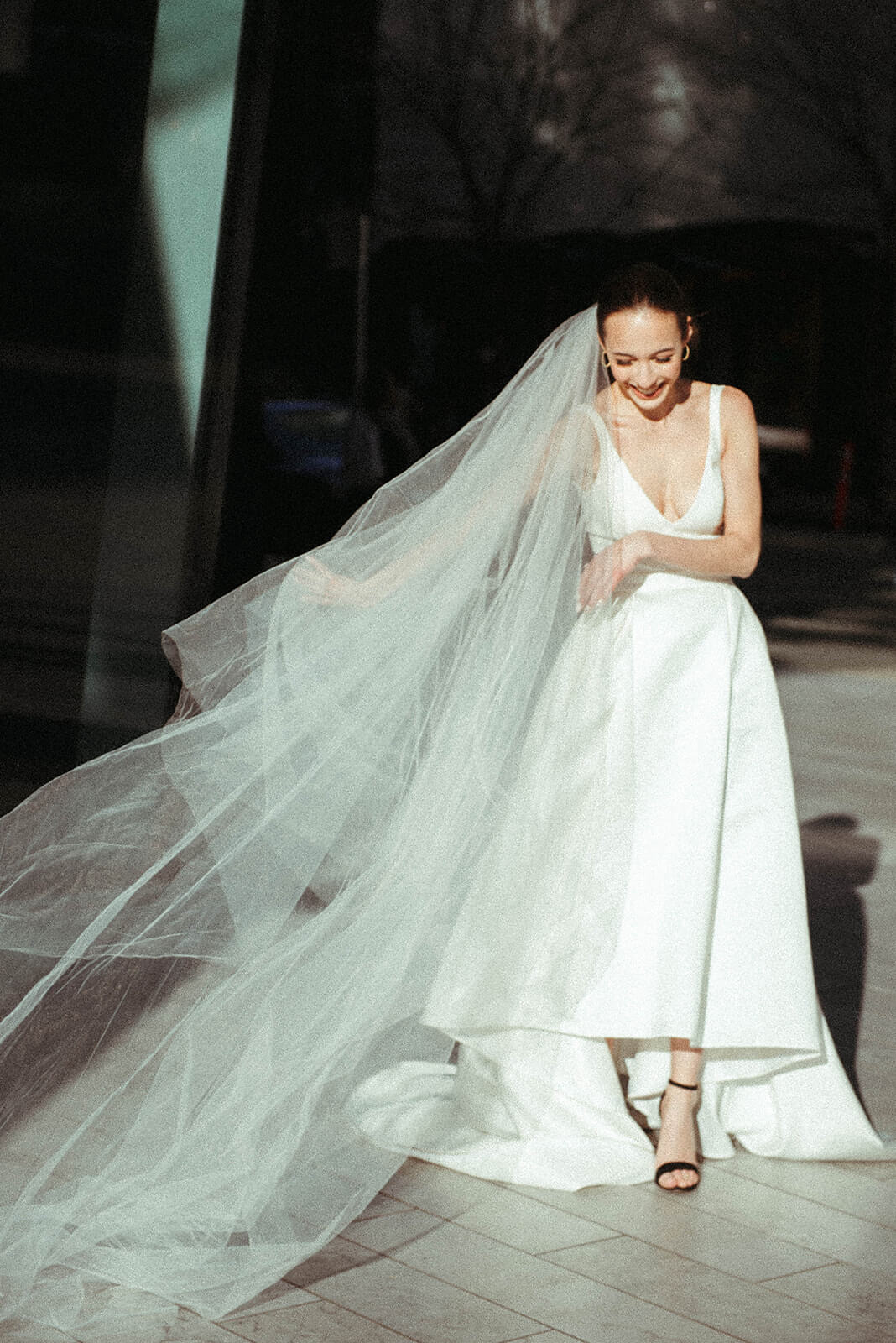 Vogue_inspired_urban_bridal_inspiration_Shoot_Vancouver_Downtown11291324218035
