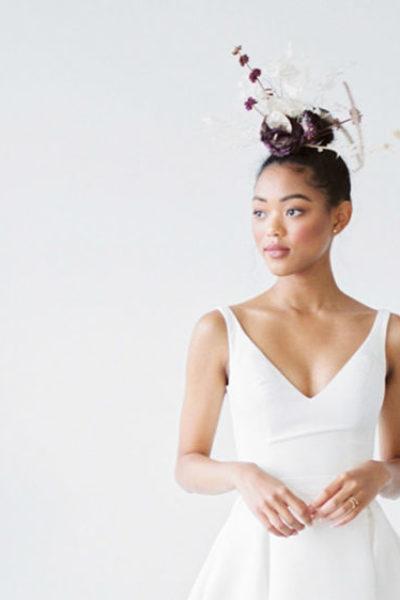 Whimsically-Modern-Winter-Wedding-